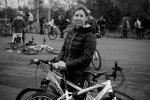 Фоторепортаж: «Сезон велосипедов»