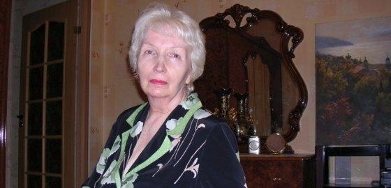 «Простая» пенсионерка занималась двойными продажами квартир