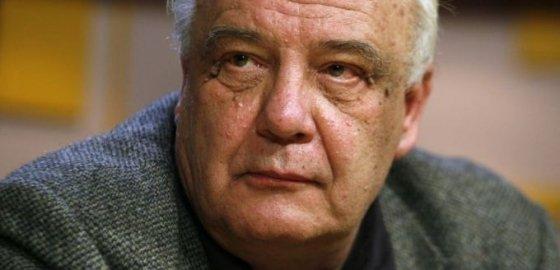 Кто подбросил Буковскому порнографию?