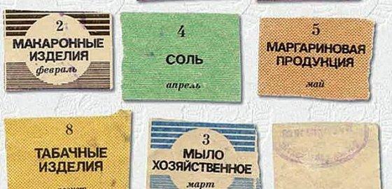 Дом экс-главы закарпатского управления МВД Варцабы обстрелян из гранатомета - Цензор.НЕТ 8264