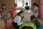 Дом в Ольгино : Фоторепортаж