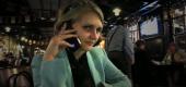 """Юлия Киселева: """"Приходи на фестиваль, будешь отвечать за все, что сделала"""""""