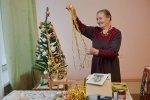 Фоторепортаж: «Бабушкина радость »