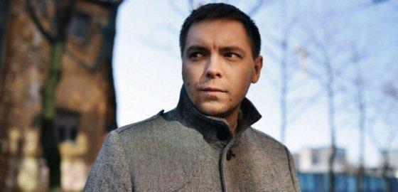 """Александр Войтенко: """"Если наших родственников убили, то мы хотим знать кто"""""""