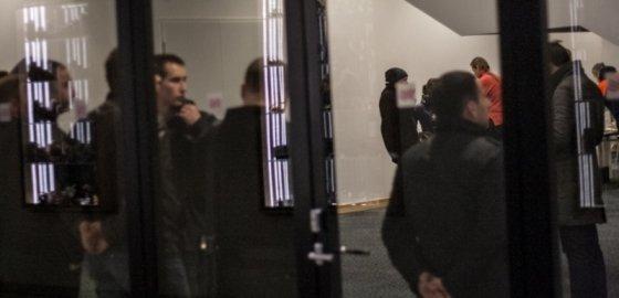 Родственники жертв крушения А321 опровергли причастность адвоката Трунова к их делу