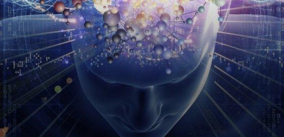 Научите мозг учиться