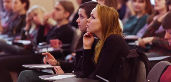 Европейский университет не прошел проверку на формализм