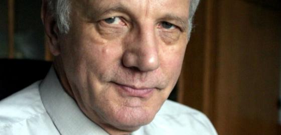 Сенатор Ян Рулевский: «Россия нужна Европе. Но без сверхдержавной политики»