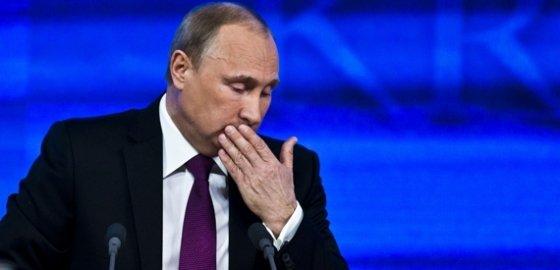 Можно ли передать Россию по наследству?