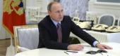 Возможен ли переворот в России?