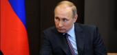 Любит ли бизнес Путина?