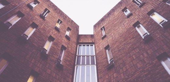 Однокомнатные квартиры – самые популярные