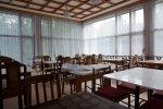 Фоторепортаж: «Дом творчества кинематографистов «Репино» закрыт с 2012 года»