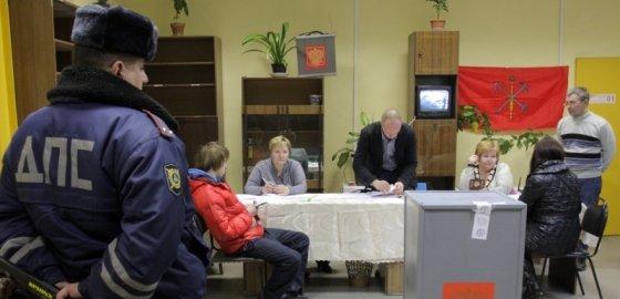 Зачем вернули одномандатные округа