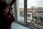 Собянинская гастроль: Фоторепортаж