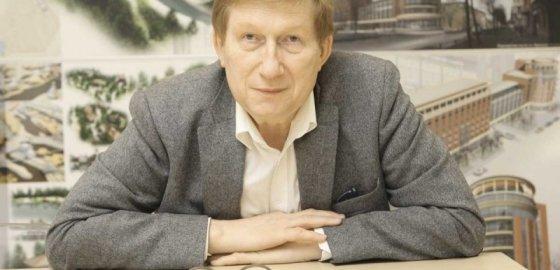 Алексей ковалев член комиссии по генплану