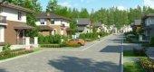 Где в Ленинградской области выгодно покупать дом?