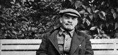 Счастливчик Ленин. НЭП