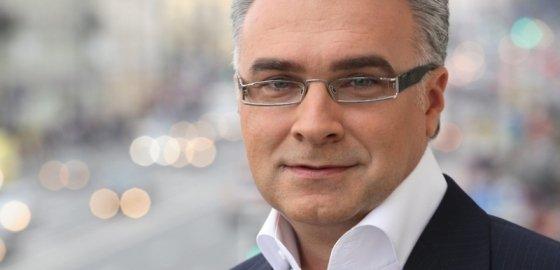 Антон Губанков. Ушел из нашего поколения