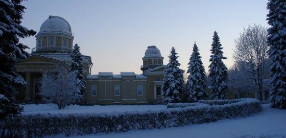 «Планетоград» снова наступает на обсерваторию