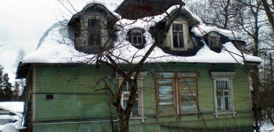 Ведомство юриста Макарова подозревают в подлоге