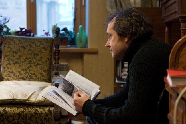 голый алексей вячеславович демидов порно видео