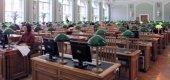 ЗакС просит не спешить с оптимизацией библиотек