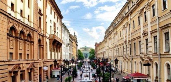 Как арендовать торговые помещения в СПб выгодно?