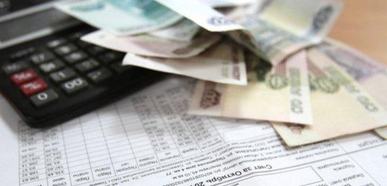 Тарифы: за что платим?