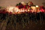 #ПитерДержись: Фоторепортаж