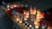Теракт в петербургском метро: Фоторепортаж