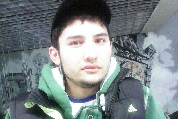 Граждане Санкт-Петербурга создали петицию вподдержку «смертника вшапочке»