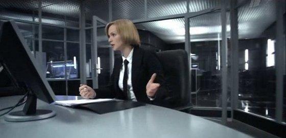 «Cлед» — высокие технологии на страже законности