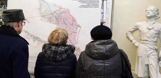 Борис Вишневский: Точка кипения, или Так начинается Майдан