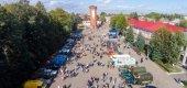 Башня раздора. После публикации «Новой» в Старой Руссе высадился десант журналистов