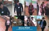 Опознай фальсификатора! «Новая» вместе с «Наблюдателями Петербурга» проводит кампанию по розыску участников «каруселей» на прошлогодних выборах в Госдуму и ЗакС: Фоторепортаж