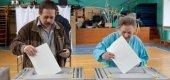Броневики ОМОНа, парни в спортивных штанах и другие особенности кузьмоловской демократии
