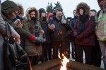 500+ за Навального: Фоторепортаж