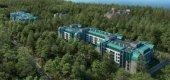 Санаторий или апартамент-отель?