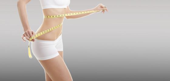 Коррекция веса начинается с диагностики организма