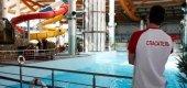 Владелец аквапарка ни разу не позвонил узнать, жив ли мой сын!