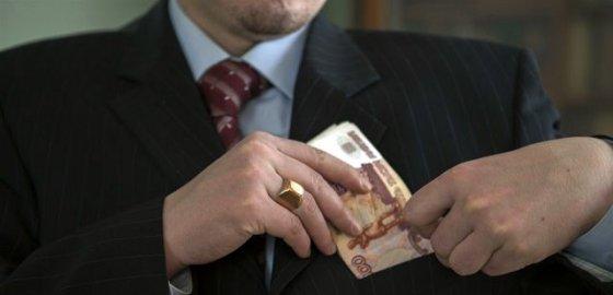Мифы путинской России. На кого они работают?