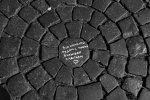 Беседы со стеной: поэзия граффити Петербурга: Фоторепортаж