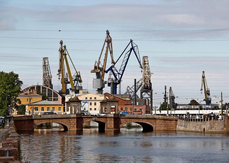 Обвиняемого вхищении при строительстве «Варшавянки» пытали иубили вСИЗО