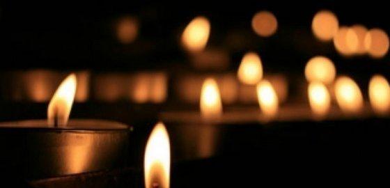 Тема статьи: Посмертные траты или из чего складывается цена похорон в Москве