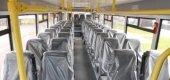 Автобусы ЛиАз: преимущества и разновидности отечественной техники