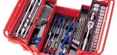 Какие инструменты нужны для ремонта стиральных машин и холодильников