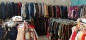 Где в Петербурге недорого купить одежду