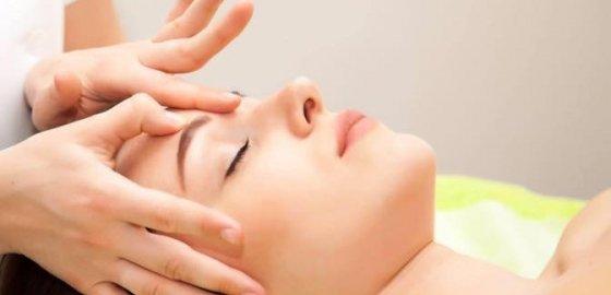 Сплит-массаж: современная эффективная методика в действии