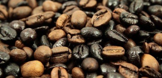 Рейтинг современных кофемолок